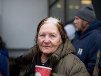 homelessadults-most-320x231.jpg