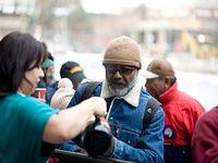homelessadults-let-320x231.jpg