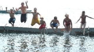 WebSwimmingJumpers.jpg