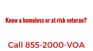 Know_20a_20homeless_20or_20at-risk_20veteran-_20_2_.png