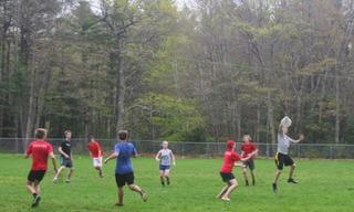 Ultimate-frisbee-tourney.JPG