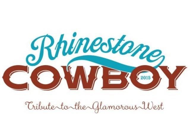Rhinestone_20Cowboy_20Logo.jpg