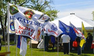flags_20and_20tent.jpg