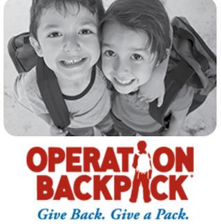 operationbackpack.jpg