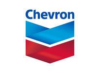 chevron-hallmark-twitter.jpg
