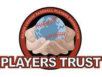 Players_20Trust_20400x300.jpg