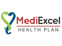 MediExcel.png