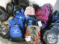 fill-the-pack-2013.jpg