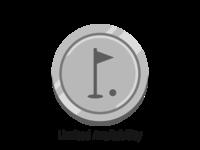 medal-silver-la.png