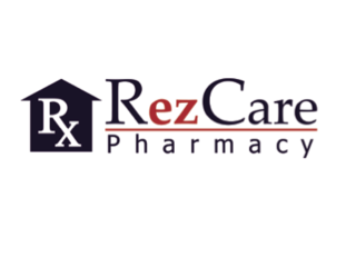RezCare.png