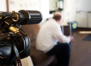 media_camera.jpg