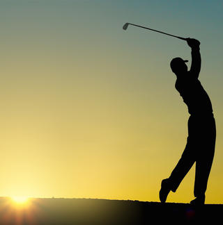 homepage_golfer_v3.jpg