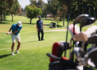 golf_golfer.jpg