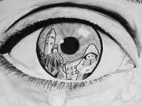 Eye_20Contact_20Logo_20Homepage.jpg