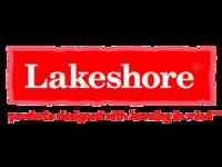 LakeshoreLearning.png