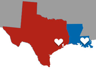 texas-flood-donations.jpg