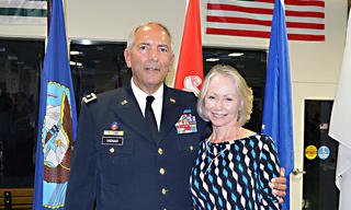 general_20and_20wife.jpg