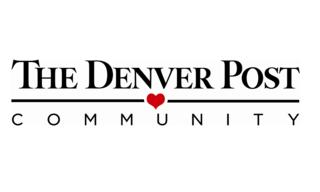 The Denver Post Community Foundation