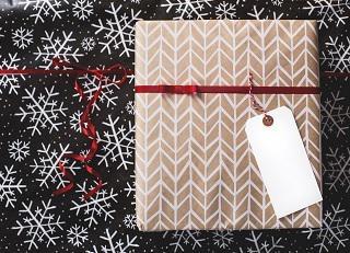 holiday present