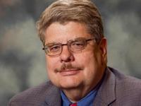 Wayne Olson