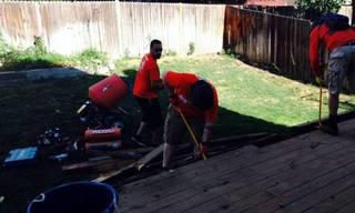 Home_20Depot_20in_20Action.jpg