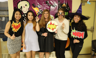 Liberty_20House_20Halloween_20Party_20132_web.png