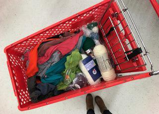 8 Thrift Store Hacks From a Professional Thrifter