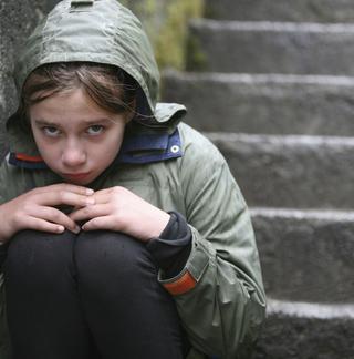 homeless_20teen_20girl_20Medium.jpg