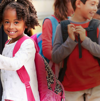 Little_20girl_20school_20bus_20backpack_20webv3_adj.jpg