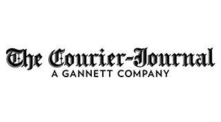 courier_20journal_20gazette.JPG