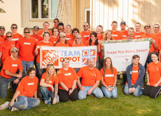 VolunteerGroup.jpg