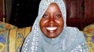 MHC_Somali.jpg