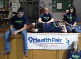 9HealthFair_20-_20homepage.jpg