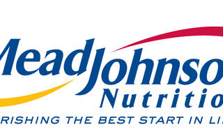 Mead Johnson.jpg