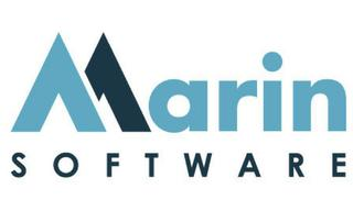 Marin Software.jpg