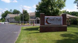 South_Oaks.jpg