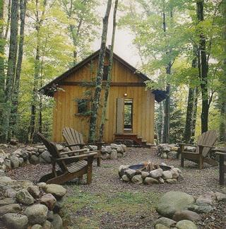 Cabin_in_the_woods_Reduced.jpg