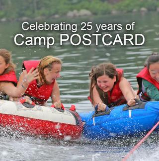 HomePage_CampPostcard.jpg
