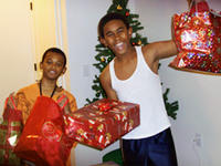 kids_with_presents.jpg