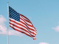 flag_3_thumb.png