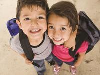 Backpack-2011posterkids-MedPrint_20_2_.jpg