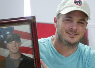 Serving Veterans in Oklahoma