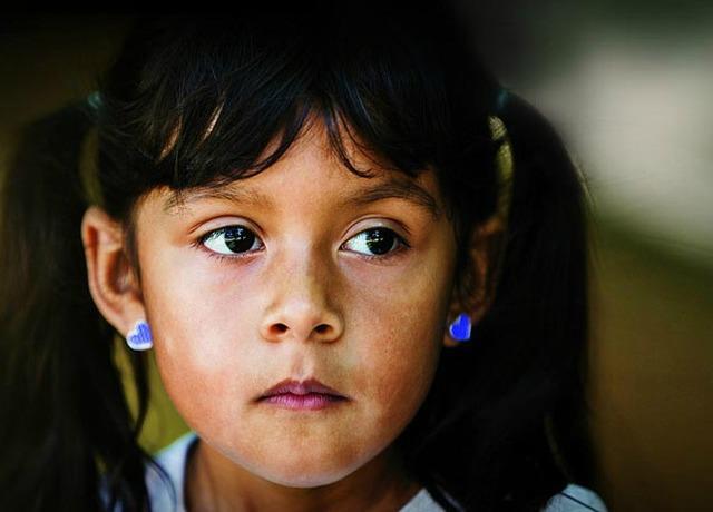 hero-1400-children-youth-families.jpg