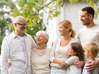 VOA_20planned_20giving_20bigstock-family-happiness-generation-75508273_1.jpg