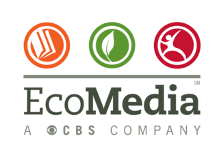 EcoMedia770x578.png