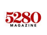 5280_Logo_2016_4c.jpg
