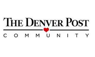 The Denver Post Community Foundation