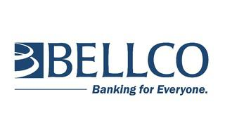 Bellco Credit Union