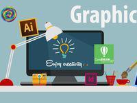 graphic_20design_20snip.JPG
