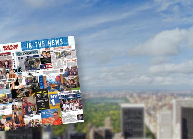 OBP_Web_Media_banner_CityScape_V2.jpg